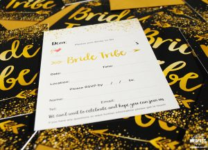 hen-party-invitations