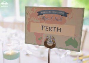 world-map-wedding-table-name-decor