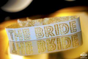 bride squad hen bachelorette party