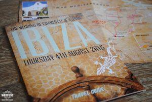 vintage-ibiza-wedding-invitations-stationery
