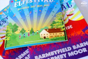 barmbyfield barns barmby moor weddings