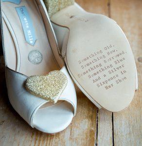 ellen alex festival wedding shoes