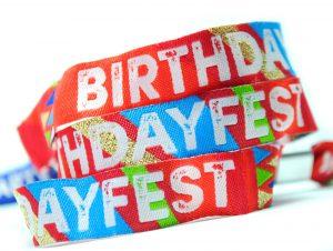 festival-themed-birthday-fest-wristbands