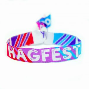 hag do hag party hen stag accessories