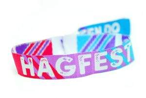 hag-party-hagfest-wristbands