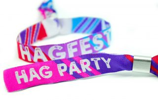 joint hen stag hag do accessories