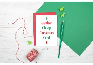 funny-cheap-offensive-rude-christmas-cards