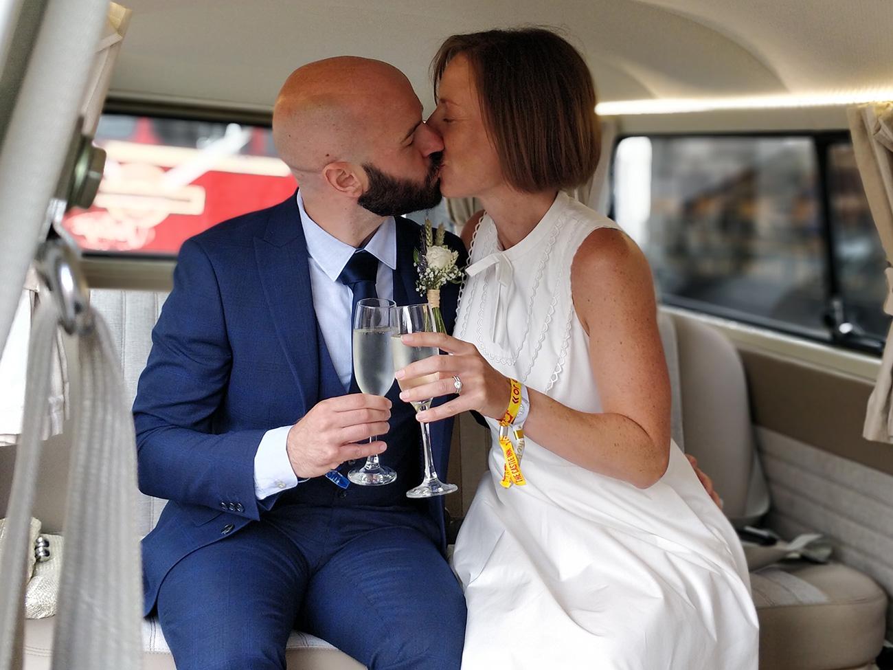 personalised festival wedding wristbands ireland