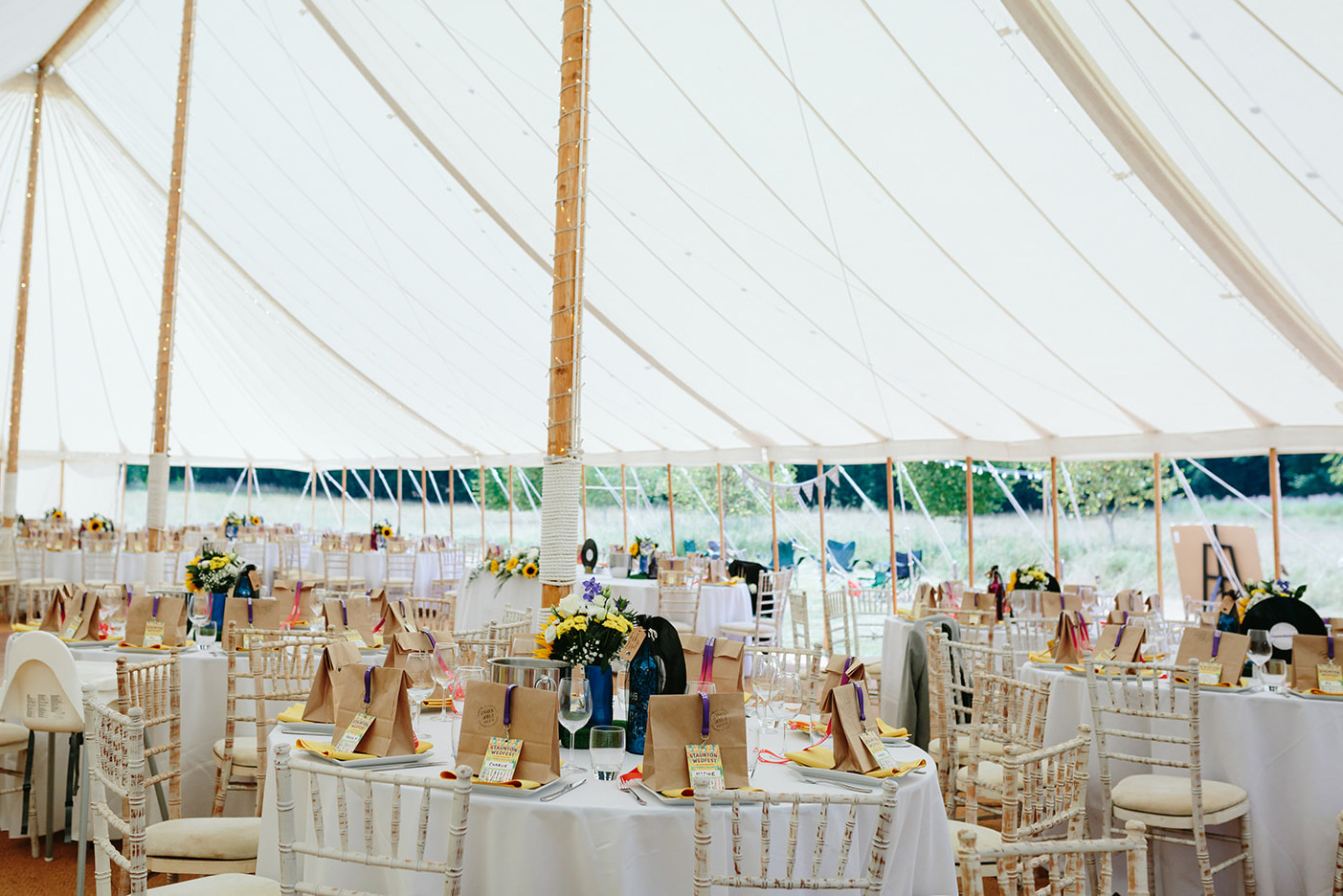 festival wedding tipi tent room decoration ideas