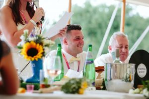 wedfest wedding speeches