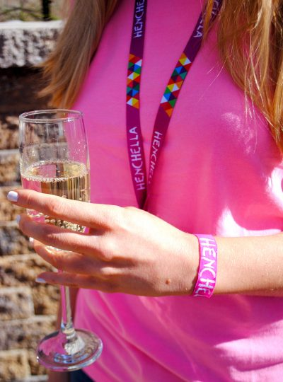 henchella hen party accessories