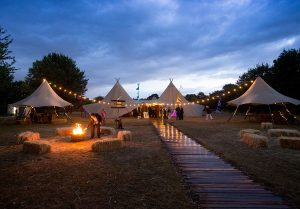 festival wedding tipi tents