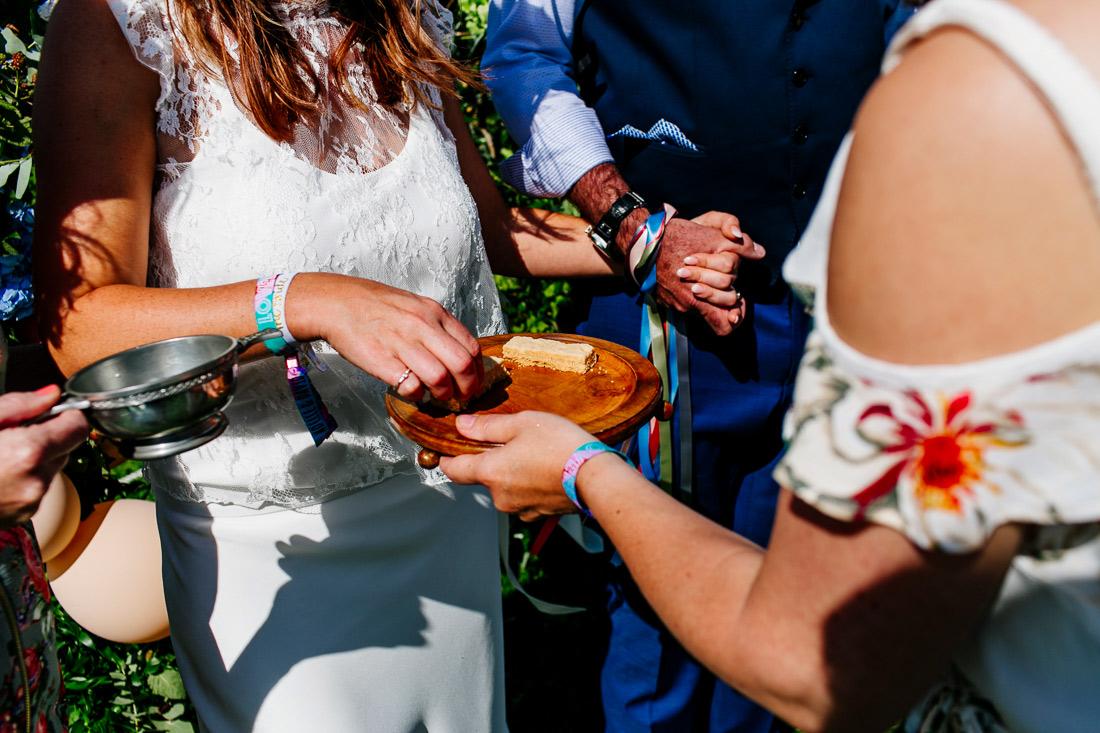 festival wedding wristbands armbands bracelets