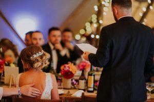 kellyfest wedfest festival wedding wristbands