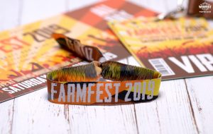 farm themed wedding farmfest