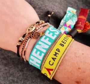 henfest festival hen party ideas