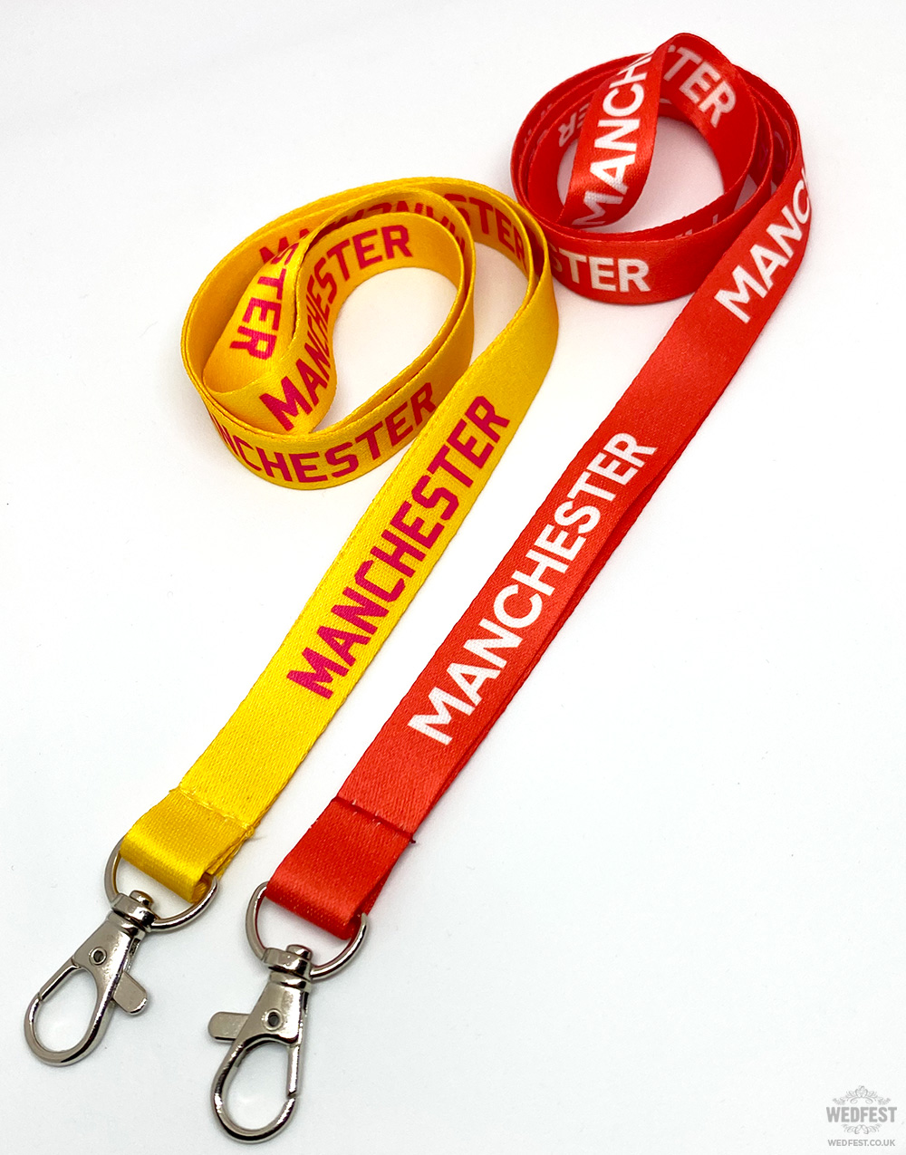 branded promotional event lanyard suppliers