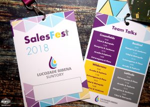 custom printed promotional event neck lanyards programmes