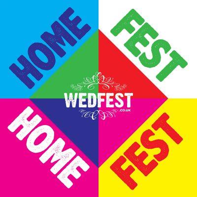 homefest festival