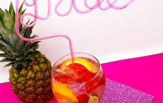 bride straw for hen bachelorette party